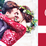SPOSI A NATALE | PROMO CHRISTMAS WEDDING